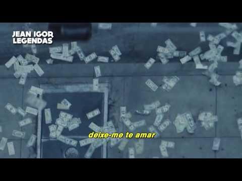 DJ Snake ft. Justin Bieber - Let Me Love You...