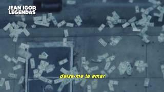 Dj Snake Ft. Justin Bieber Let Me Love You Legendado-Tradu o.mp3