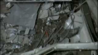 Video 9/11: Ground Zero Underworld download MP3, 3GP, MP4, WEBM, AVI, FLV November 2017