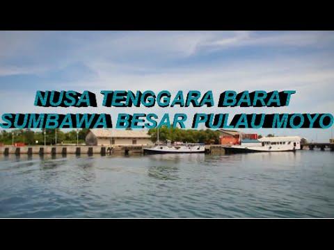 wisata-indonesia-:-pulau-moyo-sumbawa-besar-nusa-tenggara-barat-indonesia,-mopon-id