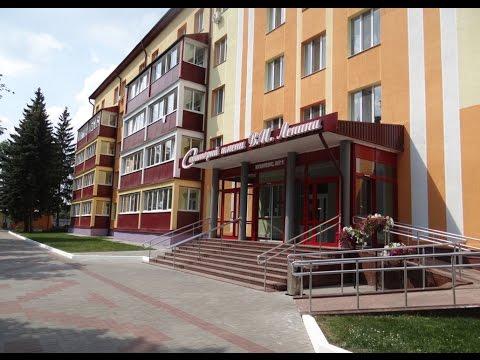 Отдых и лечение в Белоруссии – туры без посредников