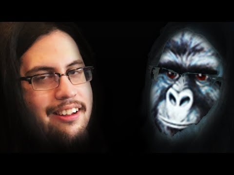 Imaqtpie - JUNGLE DIFFERENCE (PRESEASON)