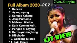 Download Album terbaru dian anic 2020