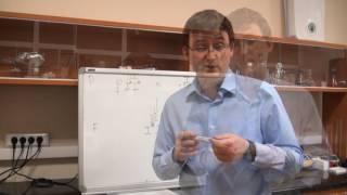 Эпистаз. Разбор задачи №4.7 Бомбейский феномен