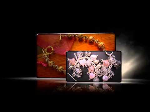 Bali Wholesale Jewelry