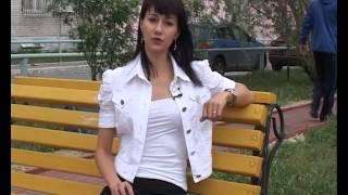 видео Договор аренды земельного участка между юридическими лицами