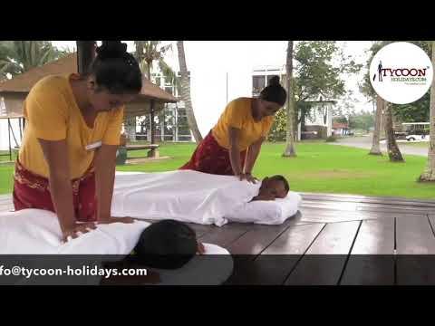 Bintan Lagoon Resort | Bintan Packages | Bintan Tourism | Bintan Island Tours Ferry