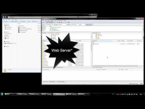 Setup Fast Download Garry's Mod & Counter-Strike Source :: TcAdmin/Cpanel