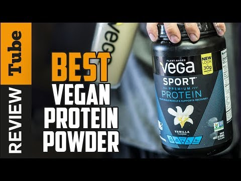 ✅-vegan-protein:-best-vegan-protein-powders-2019-(buying-guide)