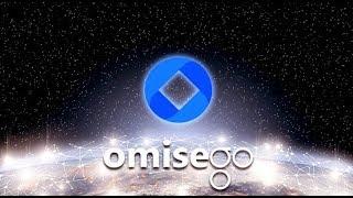 Omisego (OMG) Plasma Launch; $500+ Million Crypto Loans; SEC Launches Fintech Hub