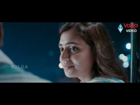 telugu whatsapp status videos download