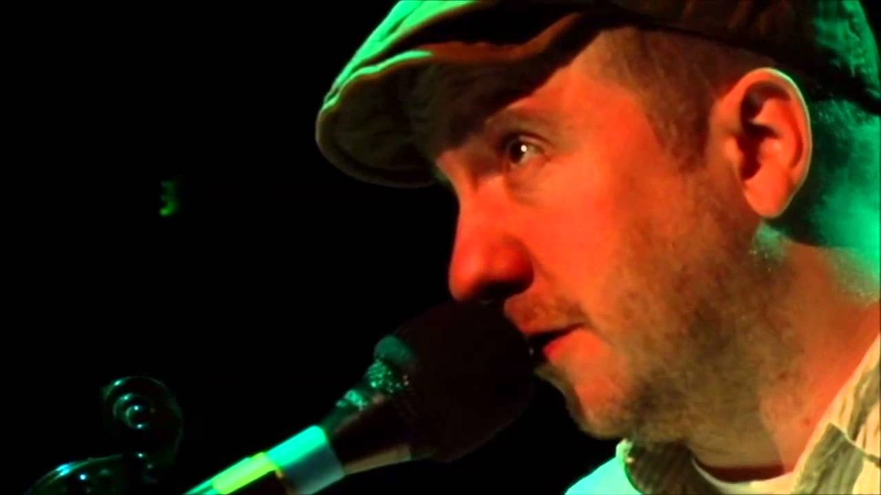 the-magnetic-fields-papa-was-a-rodeo-live-gnomefar