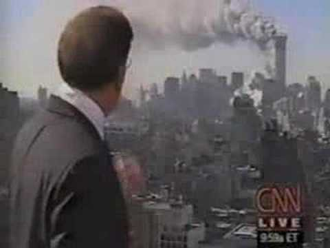 9/11-conspiracy:-a-controlled-demolition-destroyed-the-wtc!!