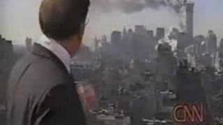 9/11 CONSPIRACY: A CONTROLLED DEMOLITION DESTROYED THE WTC!!