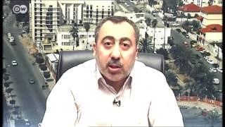 طاهر النونو: عباس يضرب عرض الحائط بكل شركائه داخل منظمة التحرير وخارجها