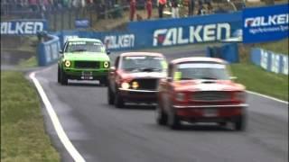 Round 7 - Bathurst 2012 - TCM Races 1, 2 & 3 FULL version