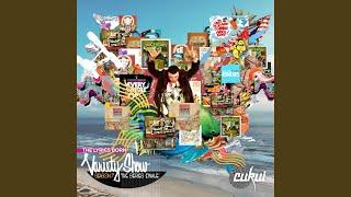 The Funky 4 Corners · Lyrics Born The Lyrics Born Variety Show Seas...