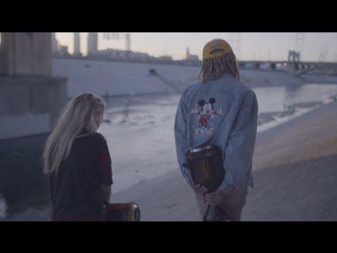 Alex Nevsky - Polaroid (Paroles)