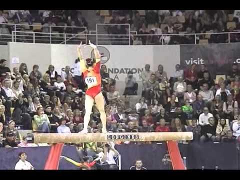 2006 Worlds Team Final
