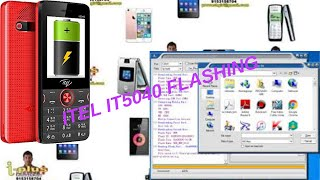Download How To Flash Itel It5611 Flash Videos - Dcyoutube