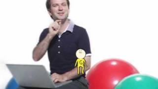 iGoogle でGoogle ホームページを自分らしくカスタマイズ! 2007 thumbnail
