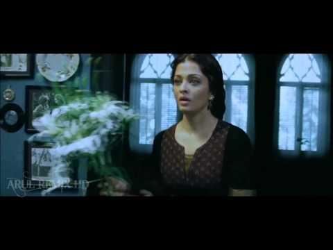 ماجدة الرومي - وعدتك