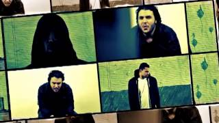 Cairokee ft Zap Tharwat 7a22y Lyrics Video