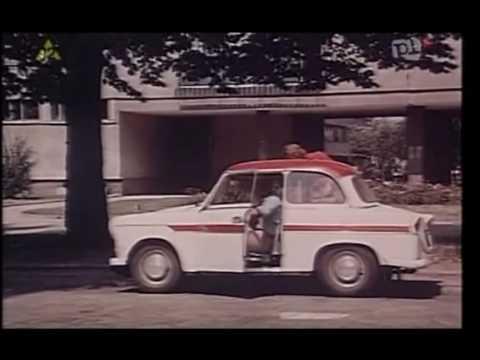 Zaraza -Na podstawie prawdziwych wydarzeń z 1963r we Wrocławiu (epidemia czarnej ospy).