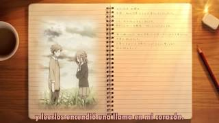 Isshuukan Friends - Kaori no Nikki 03 OVA