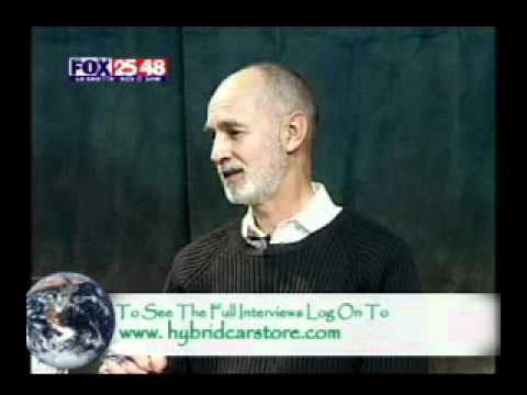 Dr. John Laughlin III DDS  on  station