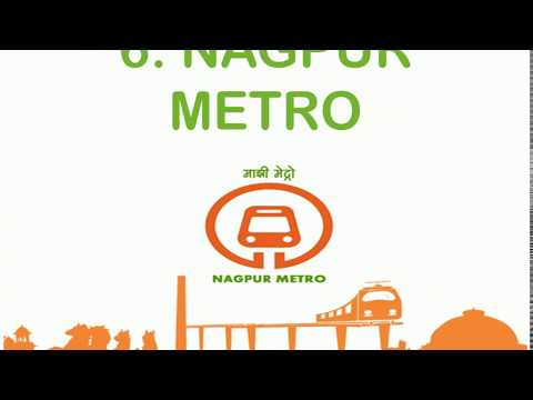 Metro Cities In India ?? Do You Know How Many Cities Have Metro In India