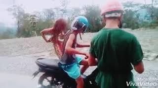 Download lagu Komik Timor leste