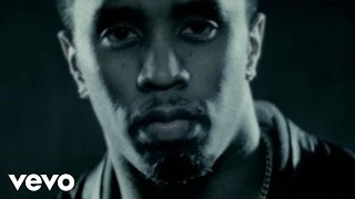 Diddy - Dirty Money - Someone To Love Me (Clean Version)