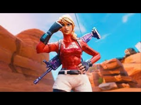 Fornite ( 1v1,2v2)Mid-Box ALAN CHILE from YouTube · Duration:  1 hour 25 minutes 13 seconds