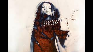 Evanescence - Blind Belief (Official Instrumental)