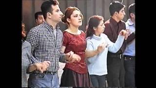 kurdisch dawet ferzan & gülo part 6