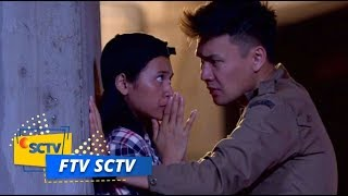 Download Dede Gemes Mentiktok Hatiku   FTV SCTV