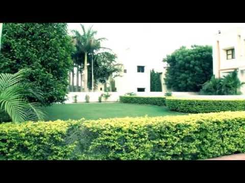 G M Engineering Pvt Ltd - Corporate Video