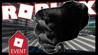 Evento Cómo conseguir las Garras De las Panteras Negras en la Batalla de Construcción ROBLOX