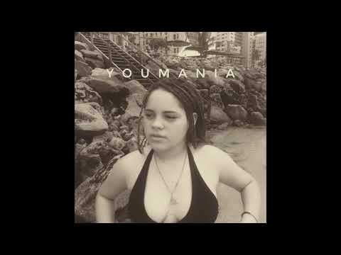 vinter - youmania (audio)