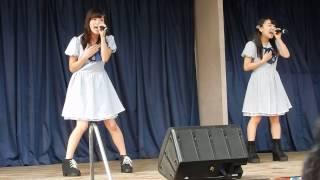 説明少女交響曲~GirlsSymphony~ガールズシンフォニー 平成28年10月16...