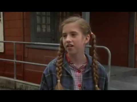 stephen-king's-it-1990-film-tv-clips-hi-yo,-silver!-away!