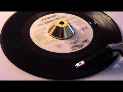 Kim Weston - I'm Still Loving You - Tamla: 54110 DJ