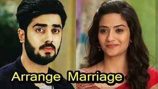 Gambar cover 25  Television Couples who had an Arranged Marriage