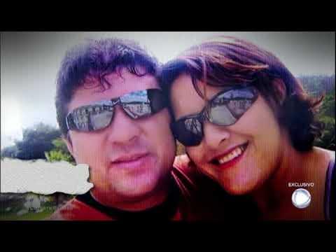 Familiares E Amigos De Heley Relembram Vida Exemplar Da Professora