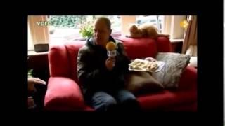 Maxim Hartman op de koffie bij Ted en Eef(, 2014-09-08T14:12:51.000Z)