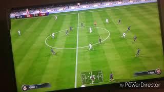 Fifa 19 Legendary Xbox 360