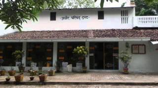 Aghoranna paro Mantra Nasti Tatwam Guro Param By Sri Sarveshwari