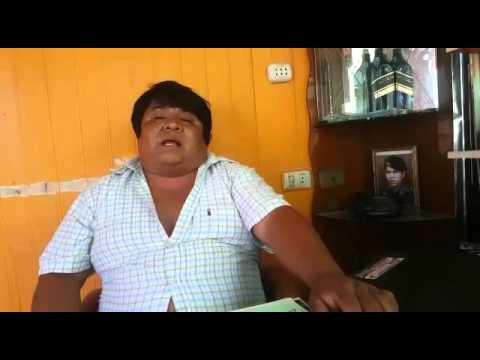 Casas Prefabricadas Rivas Youtube