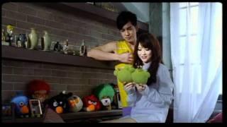 Repeat youtube video 《喜愛夜蒲》Lan Kwai Fong 電影預告